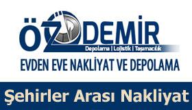 İstanbul İzmit Nakliyat