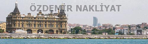 evdenevenakliyat-istanbul-anadoluyakasi